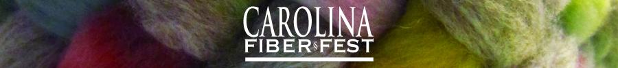 Carolina FiberFest